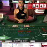 ベラジョンカジノの安全性を認識!!悪いサイトならこんなスゴイプレーヤは遊ばない!